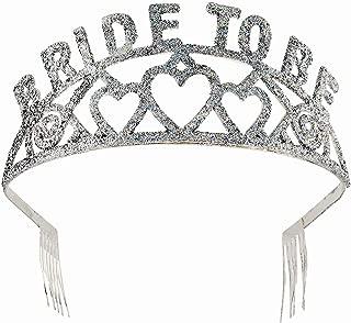 wedding veils tiaras uk