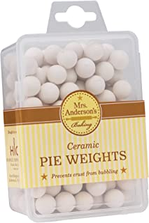 Best using beans for pie weights Reviews