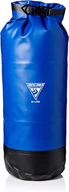 Seattle Sports 017202 Explorer Dry Bag