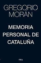 Memoria personal de Cataluña: 171 (Investigación)