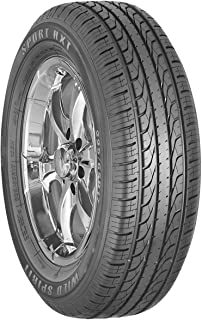 235/55R18 99H Wild Spirit Sport HXT Tire