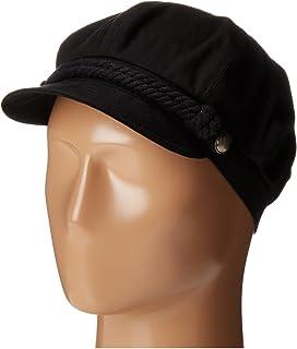 245422c7b Hat Attack Summer Emmy Newsboy Cap | Zappos.com