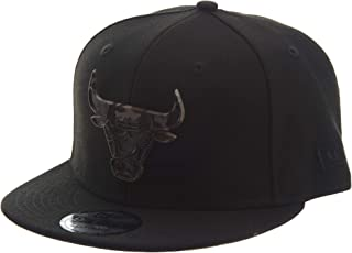 New Era 9Fifty Army Camo Capped Adjustable Snapback Hat
