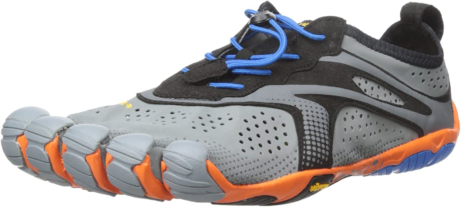 Vibram Men's VRun Running shoes
