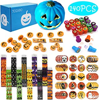 Best teal pumpkin candy Reviews