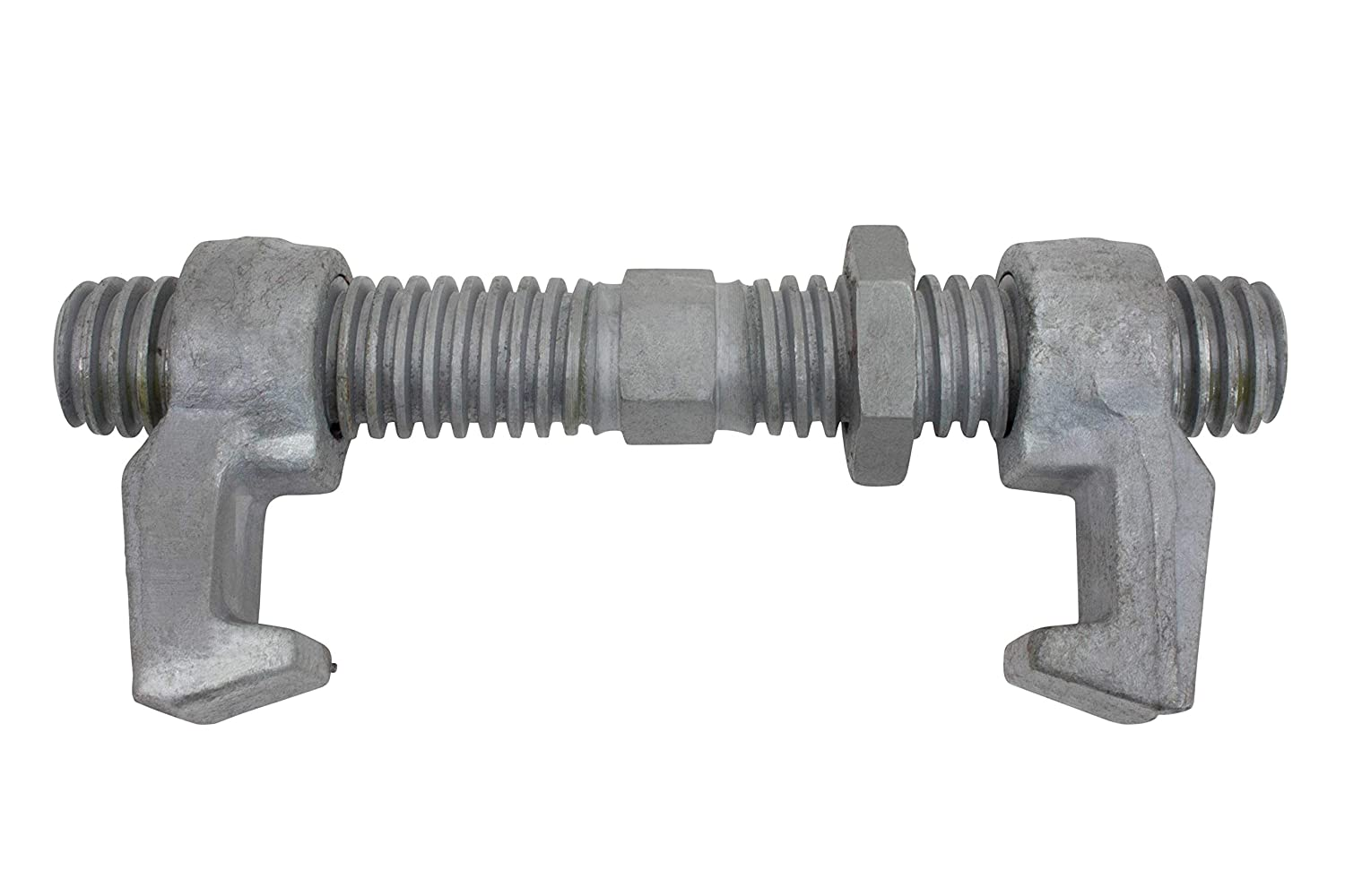 Brand New Container Bridge Fittings Clamp 260 mm Clamp
