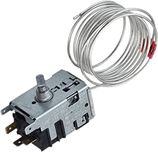 Thermostat 077B3289 Hotpoint, Indesit, Whirlpool