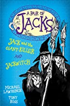 A Pair of Jacks: Jack and the Giant Killer/Jackwitch