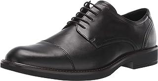 Biarritz Men's Cap Toe Shoe