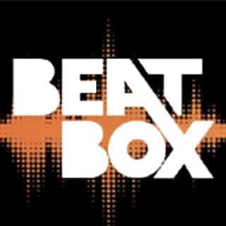 BeatBox App