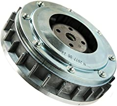 Primary Dry Clutch Sheave Assembly For Yamaha Rhino 660 4x4 2004-2007 05 06