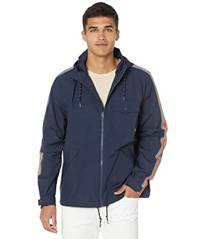 Faherty All Conditions Jacket