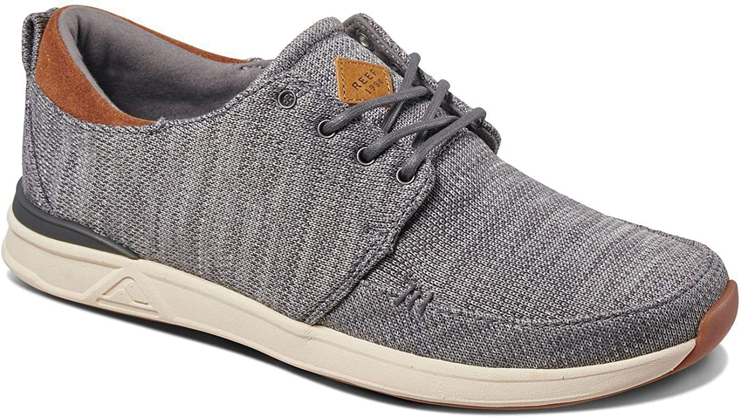 Reef - Mens Rover Low Tx shoes