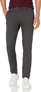 Men's Xx Chino Slim Taper Pants
