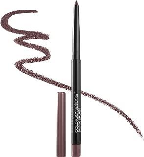 Best maybelline gone greige lip liner Reviews