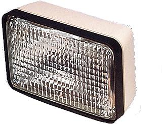 Jabsco 45900 Series Ultra Bright Tungsten Halogen Floodlights