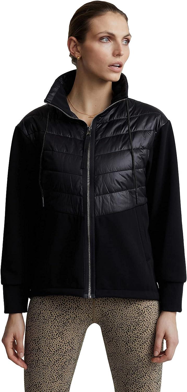 Varley Balfern Jacket