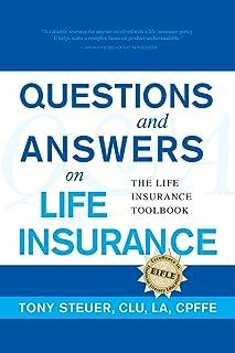 Nj State Health Insurance