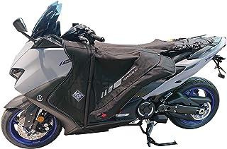 Suchergebnis Auf Für Planen Schutzfolien Webmoto Planen Schutzfolien Zubehör Auto Motorrad