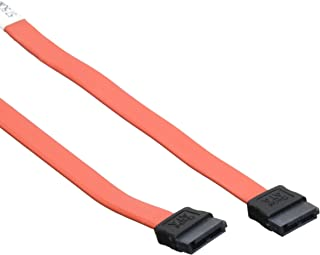 Supermicro 2-Feet SATA Pb-Free Cable (CBL-0044L)
