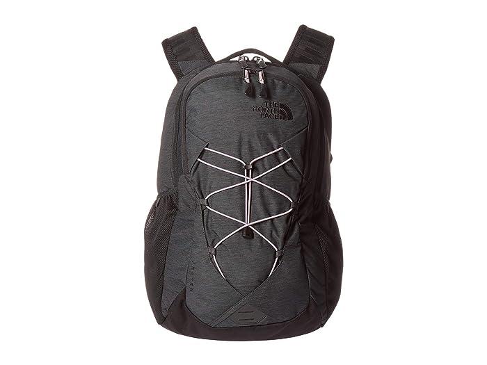 79ed2f2e3 Jester Backpack
