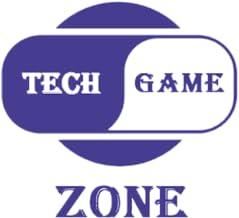 ZoneTechGame
