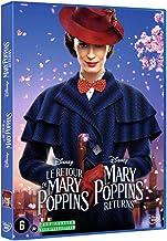 Le Retour de Mary Poppins [Import italien]
