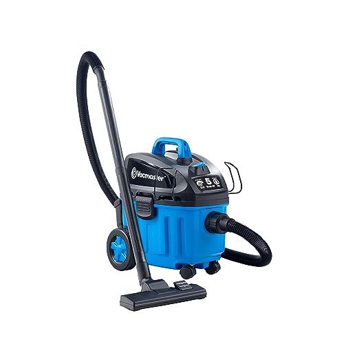 Vacuum Cleaner Motors: Amazon com