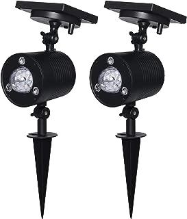 Westinghouse Bluetooth 2-Pack 100 Lumen Bluetooth Crystal Spotlight