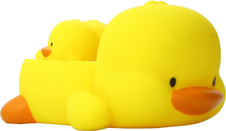 Piyo Piyo Mothership Bath Toy