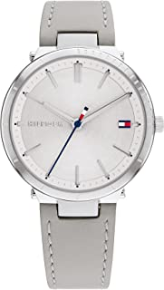 Tommy Hilfiger Armbanduhr 1782410