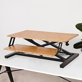 Cooper Standing Desk Converter - 35