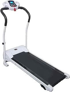 Amazon.es: KOOLOOK - Cintas de correr / Máquinas de cardio ...