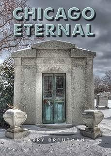 Chicago Eternal
