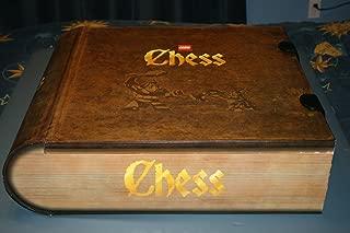 Best lego castle set 852293 giant chess set Reviews