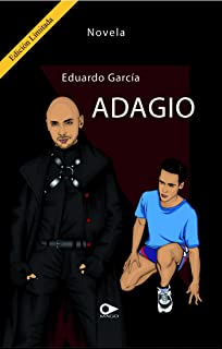 Adagio (Spanish Edition)