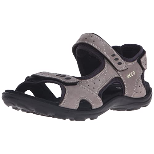 ecco sandals clearance