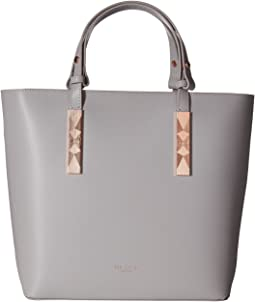 Ted Baker Core Leather Large Tote