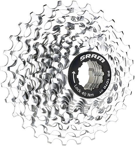 SRAM PG 1070 - Casete (10 velocidades)