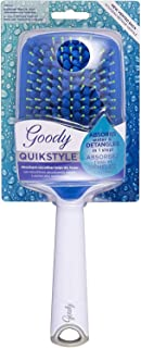 Goody New Quikstyle Paddle Brush