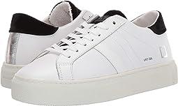 White/Black Basic