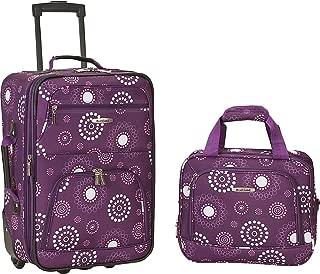 Best Overnight Bag For Women of 2021