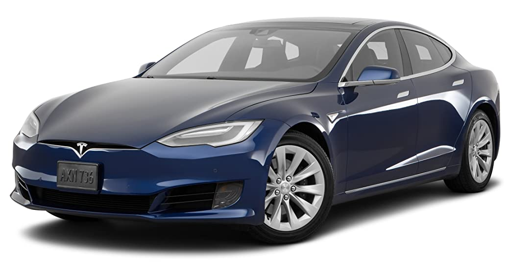 2016 tesla s reviews images and specs vehicles. Black Bedroom Furniture Sets. Home Design Ideas
