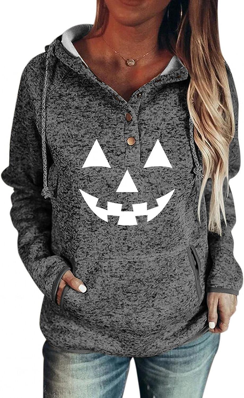 Sweaters for Women Hoodies, Womens Casual Long Sleeve Hoodies Pullover Sweatshirt Colorblock Tie Dye Print Tops