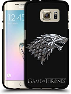 Best game of thrones galaxy s7 case Reviews