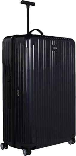 "Rimowa Salsa Air - 32"" Multiwheel®"