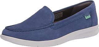 حذاء مسطح قابل للغسل من Rockport Ayva