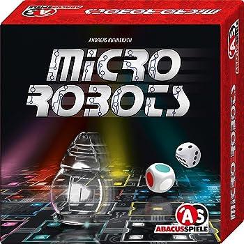 マイクロロボット Micro Robots [並行輸入品]
