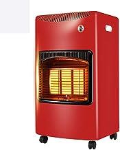 Radiateur électrique Chauffe-terrasse,gaz liquéfié,chauffage portable,chauffage de vitesse,chauffage Chauffe-espace électr...