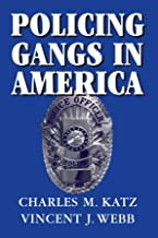 Best policing gangs in america Reviews